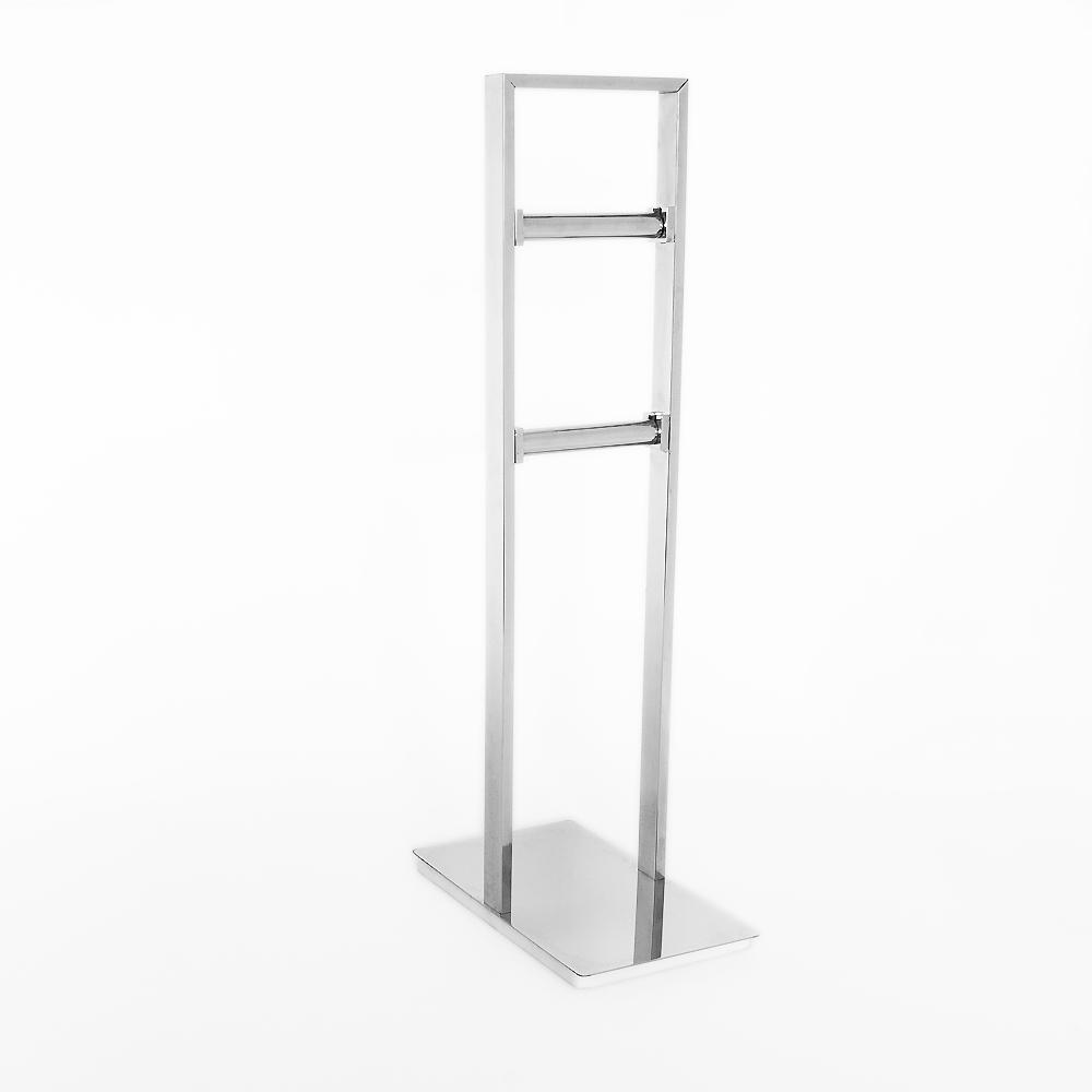 Acqua Design 2014 - papeleira d piso -2