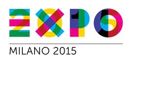 feat img - milao 2015