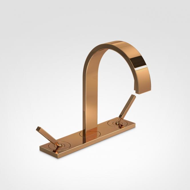 Misturador-Linha-Stick-Red-Gold-prod032113-1_1