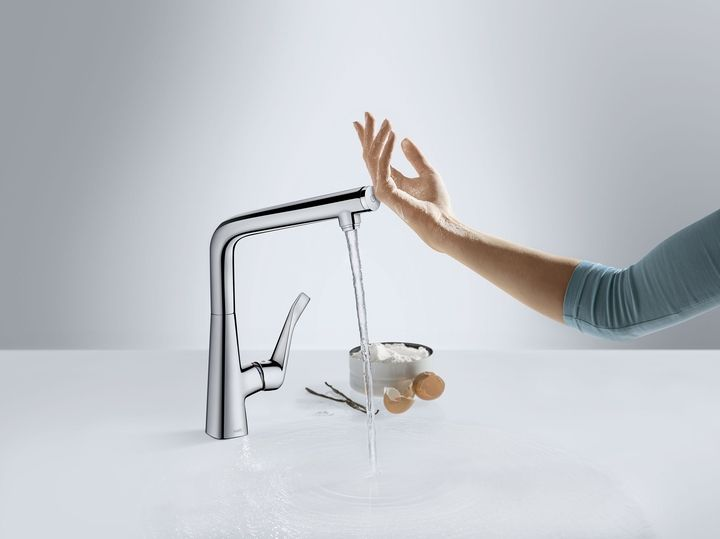 images_stories_benedetto_hansgrohe_metris_select_hansgrohe-