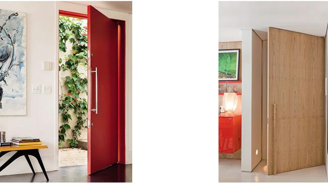 portas de entrada2