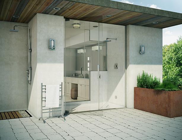 mr-steam-urbangardensweb_outdoor_indoor_out_614