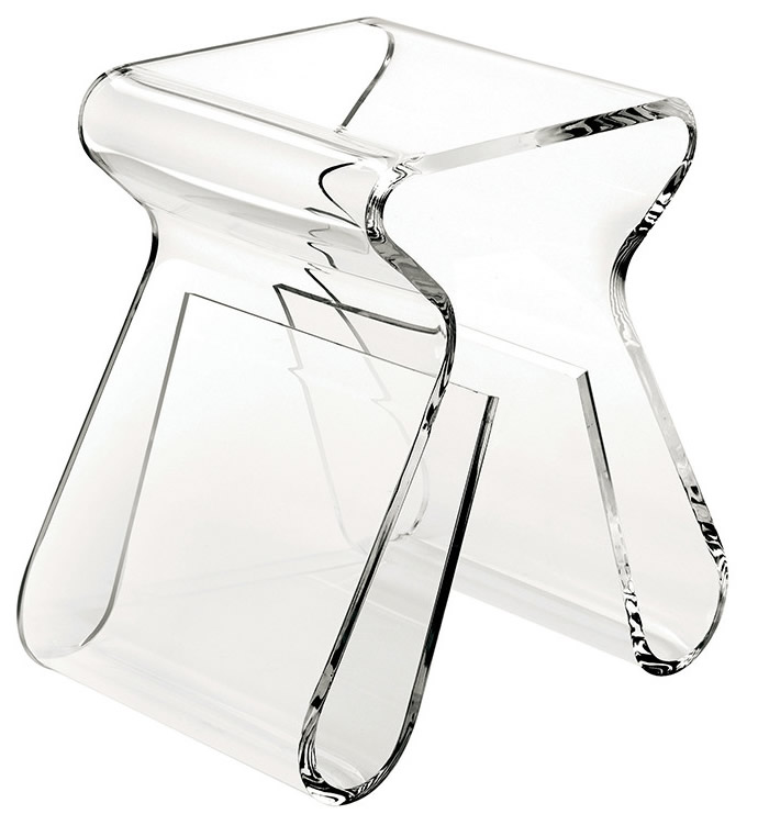 magino-stool-clear