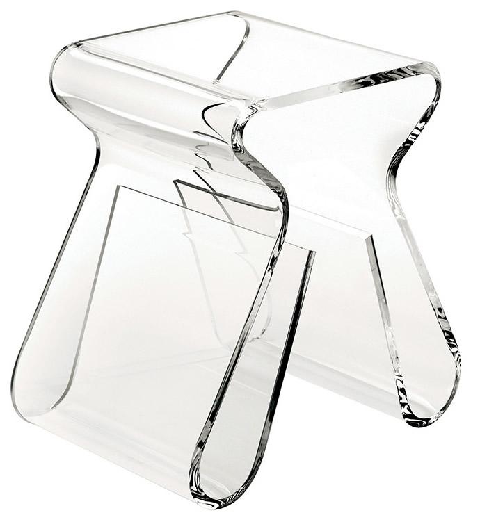 magino-stool-clear